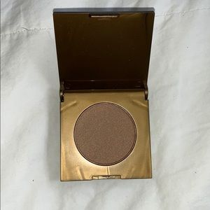 Tarte Travel Size Clay Waterproof Bronzer NWT